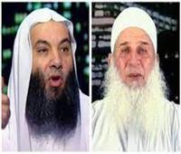 بحضور محمد حسان ويعقوب.. غدًا استكمال محاكمة 12 متهمًا بـ«داعش إمبابة»