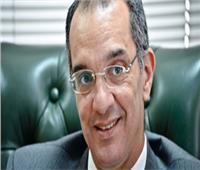 وزير الإتصالات: التنمية والاستثمار في القطاع من أولويات الدولة