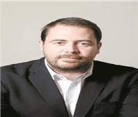 خبراء أجانب: تجاوز مصر للمرحلة الثالثة من وباء «كورونا» دفعة قوية للسياحة
