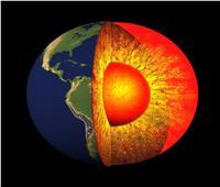 باحثون: درع الأرض ضد الإشعاعات الكونية «مُهدد»