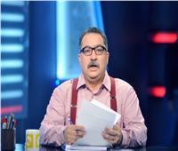 إبراهيم عيسى: مصر في حالة وهج دولي.. ولها دور خارجي متفوق ومحترف
