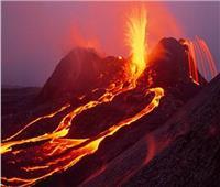 3.5 مليار دولار لإنقاذ الأرض من كارثة ثوران بركان عملاق | فيديو