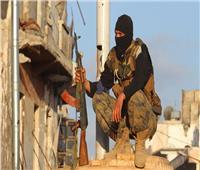 الدفاع الروسية: مسلحوا إدلب يكثفون هجماتهم على الجيش السورى تمهيداً لنقل عناصرهم