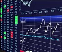 خبير بأسواق المال:حدة الإنخفاض فى المؤشرات ستهدأ الأسبوع المقبل