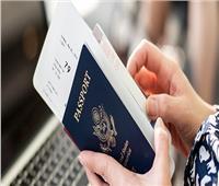 تطبيق قواعد تبادل بيانات ركاب الطيران
