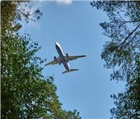 «الطيران» تناقش تحقيق الاستدامة في الطيران وملامح السفر بعد كورونا