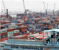 منطقة التجارة الحرة الأفريقية: مصر تصدر سلعا بـ400 مليون دولار إلى دول القارة