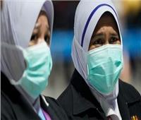 ماليزيا تسجل 5 آلاف و793 إصابة جديدة بفيروس كورونا