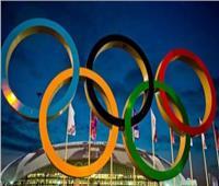 اليابان: المدارس تنسحب من حضور أولمبياد طوكيو بسبب مخاوف من كورونا