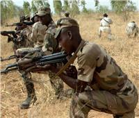 الأمم المتحدة: الوضع الأمني في النيجر تدهور