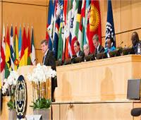 مؤتمر العمل الدولي: مصر خارج قائمة الملاحظات لاحترامها الاتفاقيات الدولية