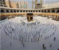 السعودية: قصر الحج على السعوديين والمقيمين بالمملكة بإجمالي 60 ألف حاج