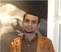 معيد بـ «الأزهر» يفوز بالمركز الأول في الملتقى الدولي للخط العربي
