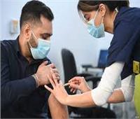 «المصل واللقاح» يكشف طريقة اختيار اللقاح المناسب لكل فرد