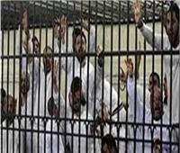 ضبط وإحضار الداعية محمد حسين يعقوب في قضية «داعش إمبابة»