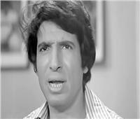في ذكرى ميلاده.. محطات بحياة الفنان الراحل محمد عوض