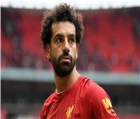 «ليفربول» يحسم موقفه النهائي من بيع «محمد صلاح»