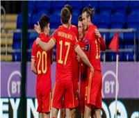 «يورو2020»| «الفار» يلغي الهدف الثاني لـ«سويسرا» في شباك «ويلز»