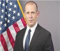 حوار | المتحدث الإقليمي للخارجية الأمريكية: واشنطن ملتزمة بالأمن المائي لمصر