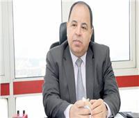 معيط : 57.9 ٪ من الموازنة الجديدة لتحسين معيشة المصريين