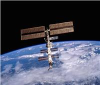 ناسا تخطط لبعثتين خاصتين إلى محطة الفضاء الدولية