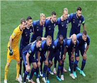 شاهد  لاعبو فنلندا يرفضون الاحتفال بأول أهدافهم التاريخية في يورو ٢٠٢٠