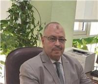 محمد السبكى: مشروع المالية الموحد يستهدف الإدارة الرشيدة للمال العام