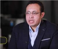 طبيب منتخب مصر يكشف أسباب ونسبة الموت المفاجئ بين الرياضيين
