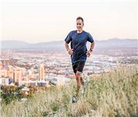 برج الحمل اليوم.. حاول أن تمارس الرياضة للحفاظ على صحتك
