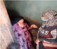 قومي المرأة بأسيوط يواصل حملات القضاء على ختان الإناث بـ 1500 زيارة