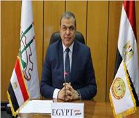 «سعفان» يرأس وفد مصر المشارك فى مؤتمر العمل الدولى