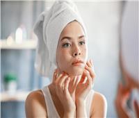 طرق طبيعية لعلاج الحبوب الحمراء في الوجه