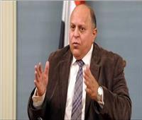 «الوزراء»: 10 آلاف شقة في مدينة بدر مجهزة لموظفي العاصمة الإدارية