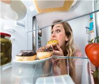 نصائح سحرية لخسارة الوزن