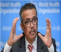 «الصحة العالمية» لا تستبعد «فرضية المختبر» في منشأ كورونا
