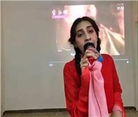 «ألسن القناة» تمثل مصر في مسابقة جسر اللغة الصينية العالمية