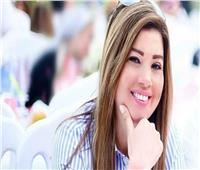 رانيا فريد شوقي: «أعشق الملوخية والكشري» | فيديو