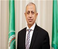 عبد الغفار: الأكاديمية العربية للعلوم والتكنولوجيا حصلت على تقيم 5 نجوم