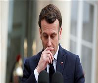 استطلاع رأي: استقرار شعبية الرئيس الفرنسي ورئيس وزرائه