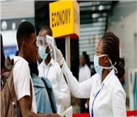 جنوب أفريقيا تقرر وقف توزيع مليوني جرعة من لقاح «جونسون آند جونسون»