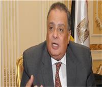 الهنيدي: «لولا برنامج الإصلاح لما تحمل الاقتصاد المصري تداعيات كورونا»