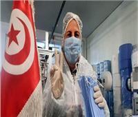 الصحة التونسية: تطعيم 1,3 مليون شخص بالجرعة الأولى من لقاح كورونا