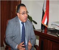 السفير وائل نصر يوضح أهمية التحركات الدبلوماسية المصرية بشأن سد النهضة | فيديو