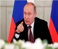 بوتين يتحدث عن توقعاته بشأن لقائه مع بايدن