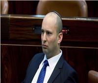 رئيسها يرتدي «الكيباة» ومليئة بالنساء.. أبرز ملامح الحكومة الإسرائيلية الجديدة