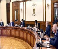 الحكومة: استراتيجية إصلاح وتطوير التعليم الفني تقوم على 5 محاور