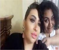 السجن 5 سنوات وغرامة 100 ألف جنيه لـ«شيري هانم» وابنتها «زمردة»