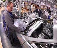 «البطاريات» معضلة تهدد مستقبل السيارات الكهربائية