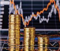 صندوق الاستثمارات العامة السعودية يصعدللمركز السابع بأصول 430 مليار دولار