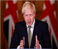 جونسون: مجموعة السبع تعهدت بزيادة المساعدات للدول النامية
